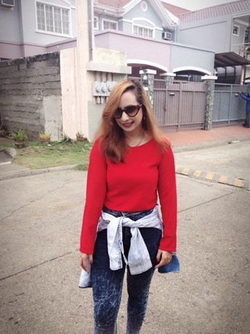 Budget Barbara Red Top.jpg