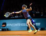 Laura Siegemund - 2016 Porsche Tennis Grand Prix -D3M_6897.jpg