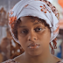 VIDEO | Nandy – Wanibariki | Download Mp4 [Official Video]