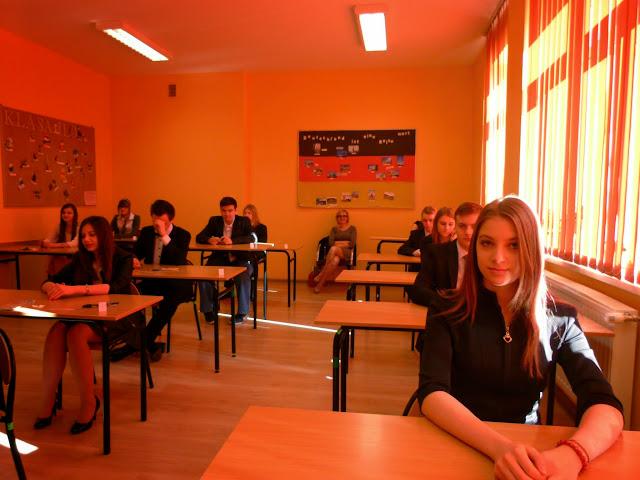 Egzamin gimnazjalny 2015 - P1120506.JPG