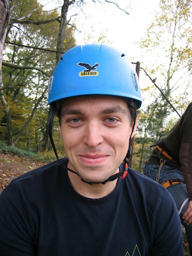 Introdagen Brochterbeck najaar 2011