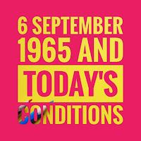 6 September 1965