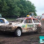 Autocross%2520Yde%2520089.jpg