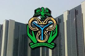 CBN initiates food security programme