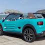 2015-Citroen-Cactus-M-Concept-10.jpg