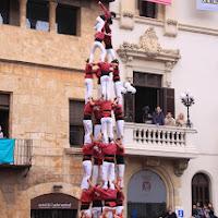 Vilafranca del Penedès 1-11-10 - 20101101_120_4d8_CdL_Vilafranca.jpg
