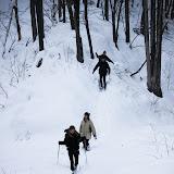 Winter Lubnik - Vika-0801.jpg