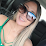 Leticia Netto's profile photo