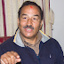 Kamal Thapa has welcomed the decision to remove the 'Federal Democratic Republic'.