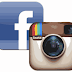 Instagram To Start Showing Posts Like Facebook