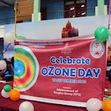 Ozone day_vkv_Nirjuli (22).JPG