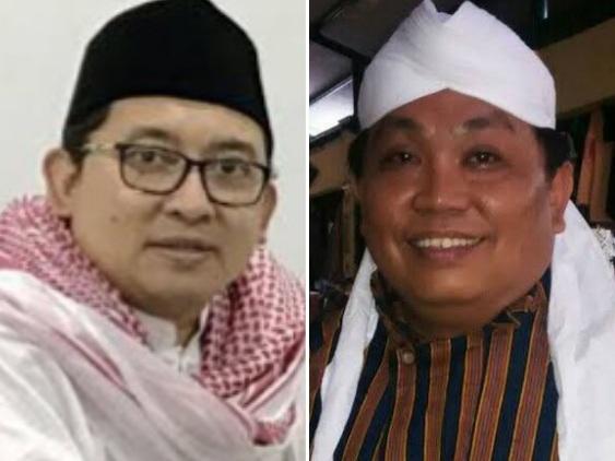 Arief Poyuono: Yang Usul Densus 88 Antiteror Dibubarkan Pasti Punya Hubungan Khusus dengan Teroris