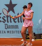 Elina Svitolina - Mutua Madrid Open 2014 - DSC_7912.jpg
