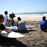 Final Surf Open