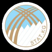StatKG
