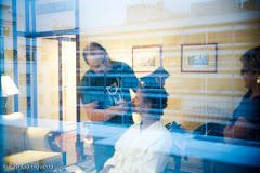 Foto 0025. Marcadores: 11/09/2009, Casamento Luciene e Rodrigo, Rio de Janeiro