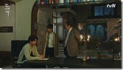 Goblin.E01.161202.HDTV.H265.720p-SS[20]