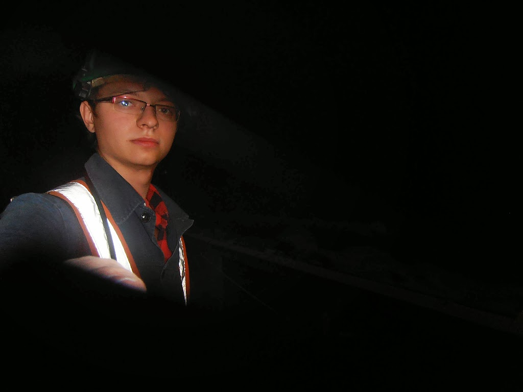KGHM 2012 - PB160092.JPG