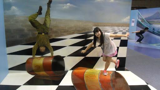 Bohyeon Kim Photo 3