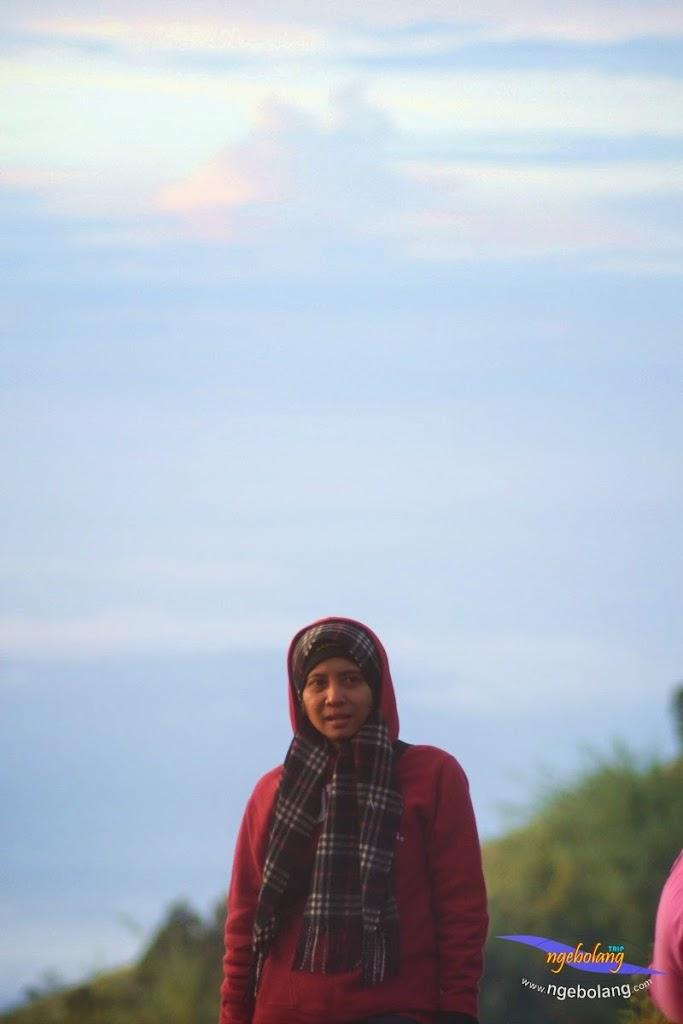 dieng plateau 5-7 des 2014 nikon 46