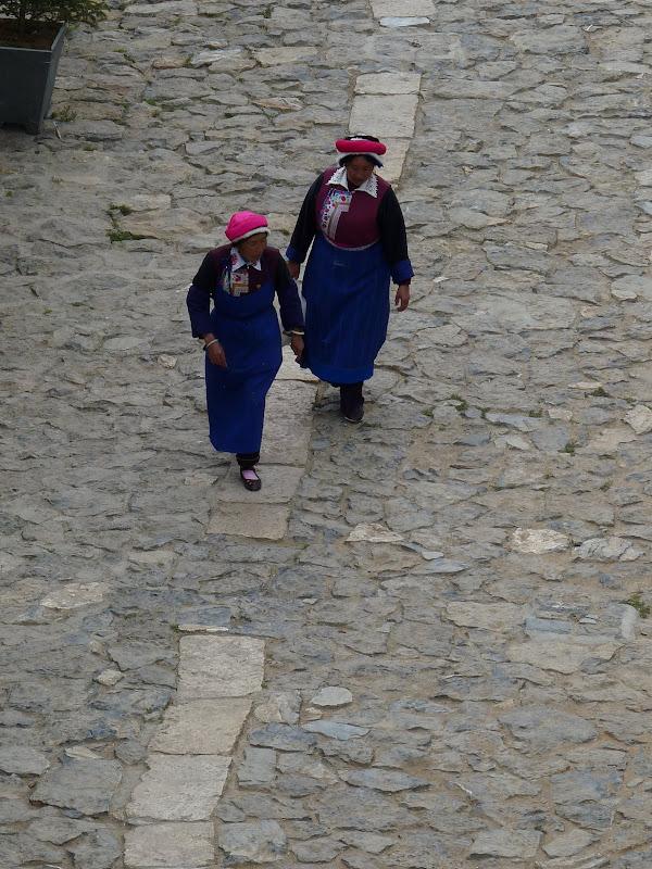 Chine.Yunnan. Shangri la et environs - P1250856.JPG