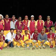 slqs cricket tournament 2011 479.JPG