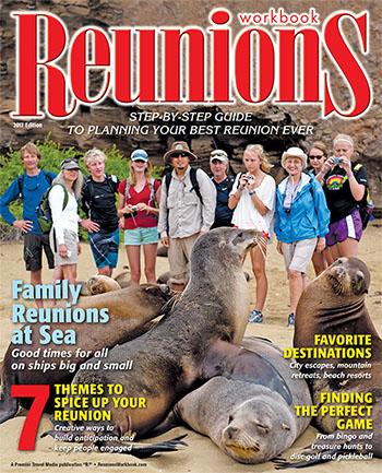 """reunions"