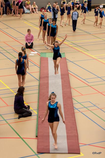 Groepsspringen finale 19 januari 2013 Aalten - DistrictSpringwedstrijd_TRIOS-138.jpg