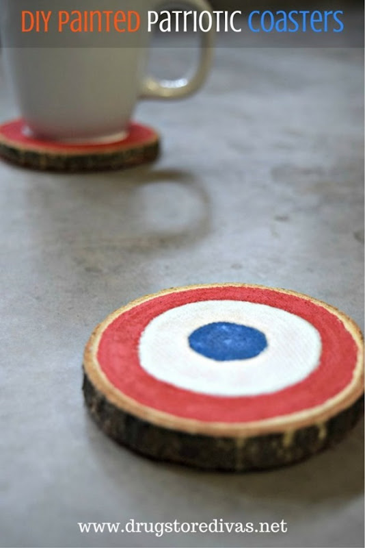DIY-Painted-Patriotic-Coasters-image-683x1024