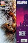 Wolverine #11 (Vol.3) - Siege - Die Belagerung (2011).jpg