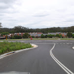 Intersection of Taylors Rd and Timber Dr (230026)