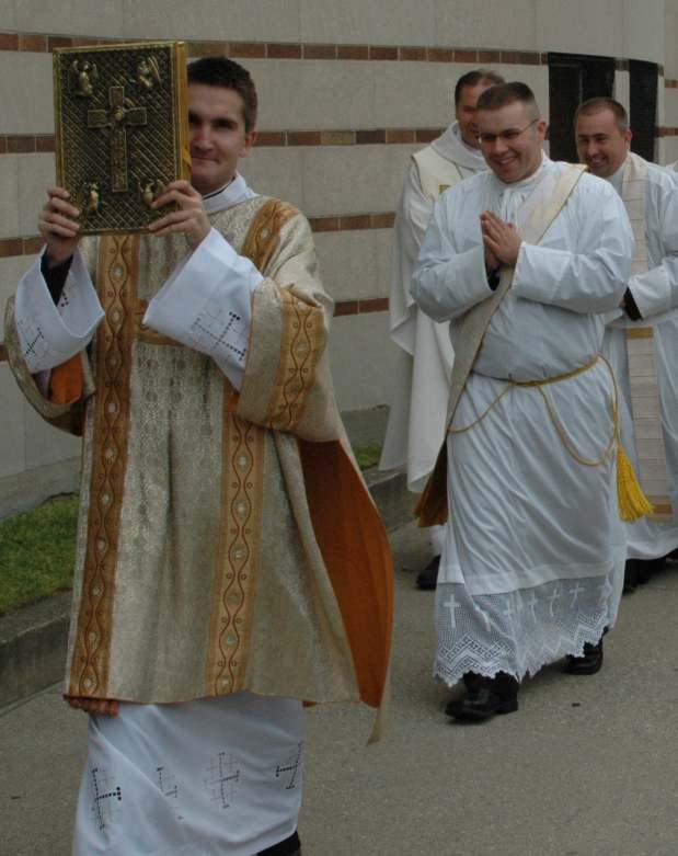 Święcenia kapłańskie księdza Antoniego - 14a%2Bweb.jpg