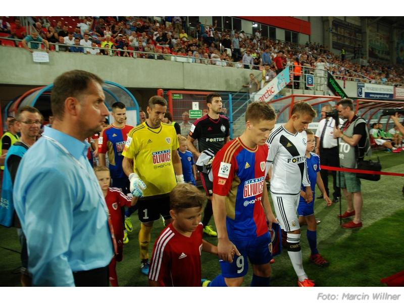 Piast vs Legia 2015-08 05.jpg