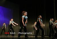 HanBalk Dance2Show 2015-5840.jpg