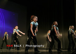 HanBalk Dance2Show 2015-5840.jpg