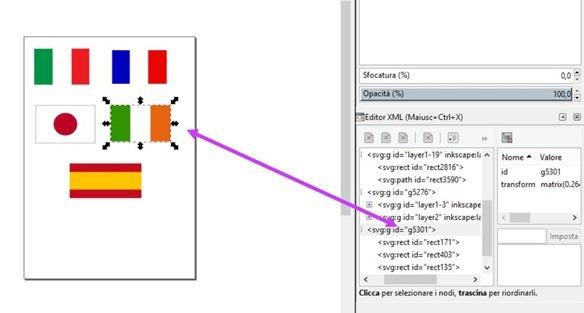 codice-singola-immagine