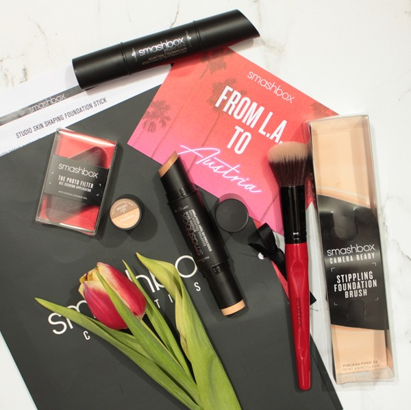 StudioSkinShapingFoundationSmashbox1