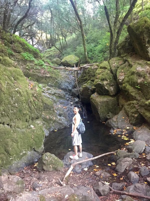 2014-11-09 Cataract Falls Hike - IMG_4611.JPG