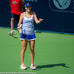 Belinda Bencic - Dubai Duty Free Tennis Championships 2015 -DSC_2458.jpg