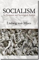 Socialism_bookstore
