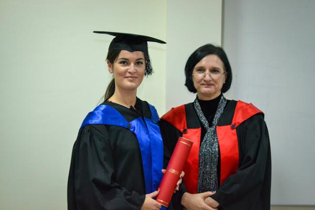 Svečana dodela diploma, 27.12.2016. - DSC_0144.jpg