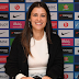 Marina Granovskaia makes first move to secure key summer signing for Chelsea