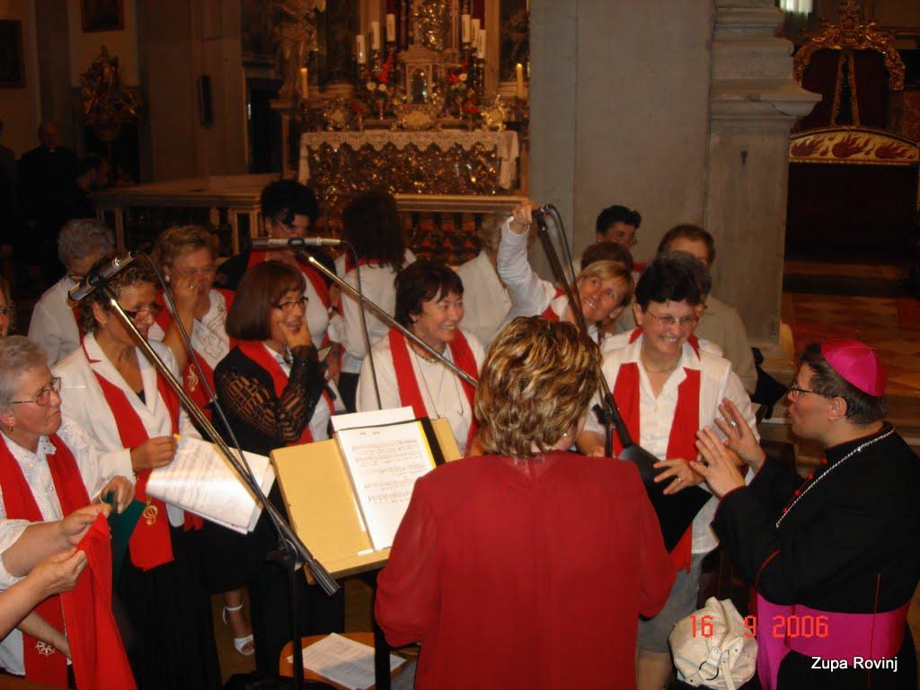Sv. Eufemija, 2006 - DSC00368.JPG