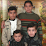 راتب ابو منير's profile photo