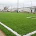 Vuelve el fútbol 5 en la ciudad de Corrientes