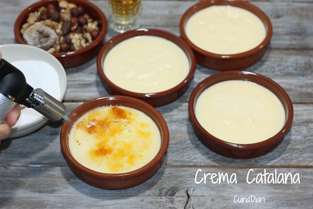 6-3-crema catalana cuinadiari-ppal3