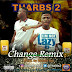 DOWNLOAD :- Tharbs2 - Change Remix