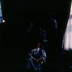 1986_06 İEL-16a.jpg