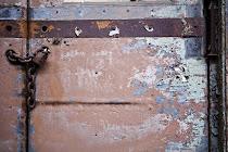 2010_10_04-15_58_54-0490_Gary_Indiana.jpg