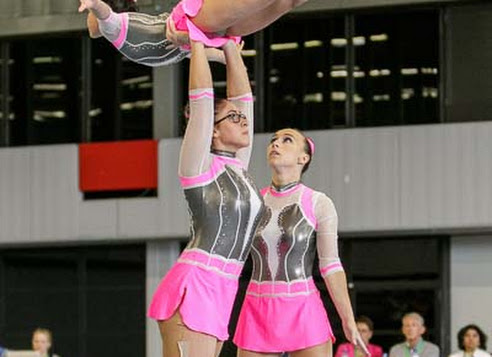 Han Balk Fantastic Gymnastics 2015-8948.jpg
